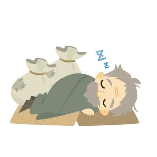 ホームレス寝る.jpg