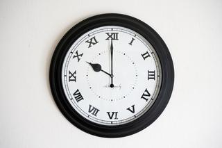 時計22時.jpg
