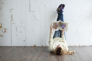 足を上げる.jpg